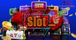 เกมสล็อตยอมนิยม สล็อตออนไลน์มือถือ เล่นง่าย ได้รางวัลใหญ่